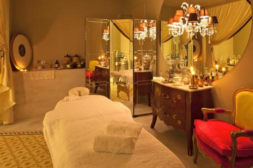 Carmo's Boutique Hotel - Small Luxury Hotels Of The World - Photo 6 of 52