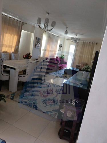 . Shark Apartment Sidi Bishr