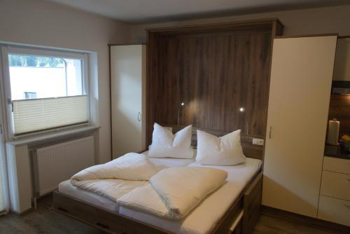 Фото отеля Apart Felsenhof