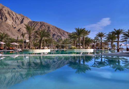 Musandam Peninsula, PO Box 212, Dibba-Musandam 800, Oman.