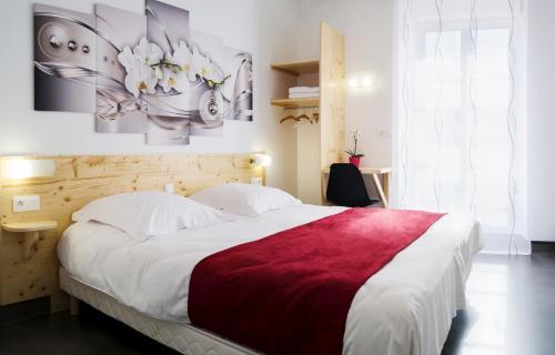 __{offers.Best_flights}__ hotel le beauséjour