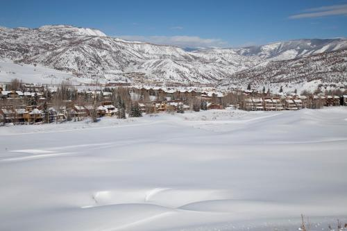 The Villas At Snowmass Club - Snowmass Village, CO 81615