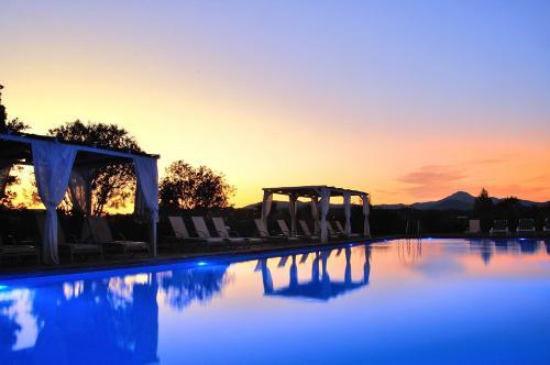 Hotel Golf Santa Ponsa (B&B)