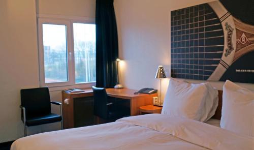 Fletcher Resort Hotel Zutphen