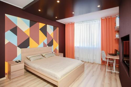. Apartment Artek