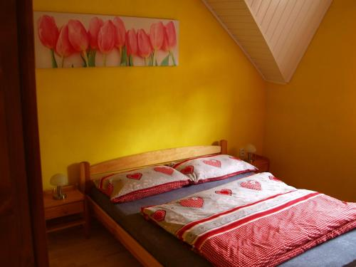 Guest House Dominika