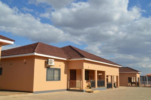 River Villas, Lilongwe City