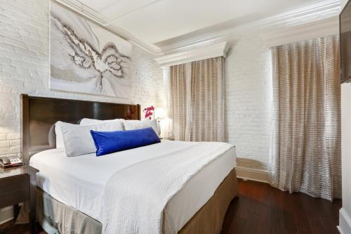 Foto - La Galerie French Quarter Hotel