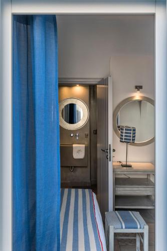 Foto - Blue Dolphins Apartments