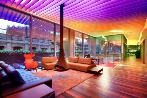 Hotel SB Glow **** Sup photo 42