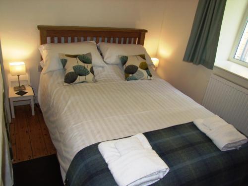 1 Room Available., , Buckinghamshire