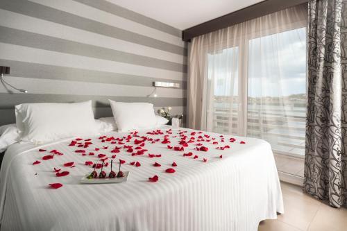 Best Adult Only Hotels In Menorca Spain Trip101