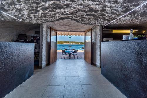 Paseo de Santa Agueda, 6, Es Castell, 07720, Menorca, Spain.