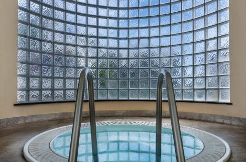 Sao Miguel Park Hotel - Photo 4 of 40