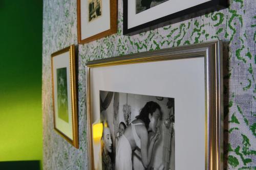 Hôtel Joséphine by Happyculture photo 5