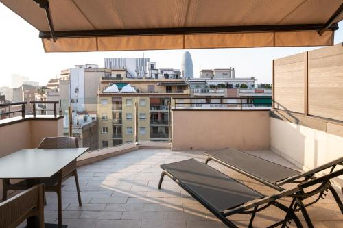 Catalonia Sagrada Familia photo 47