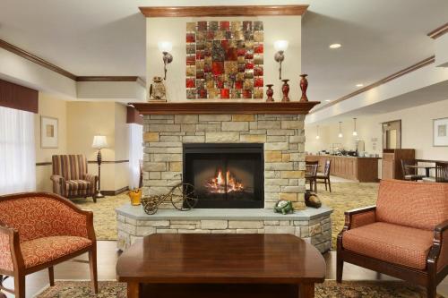 Country Inn & Suites by Radisson, Ashland - Hanover, VA photo 17