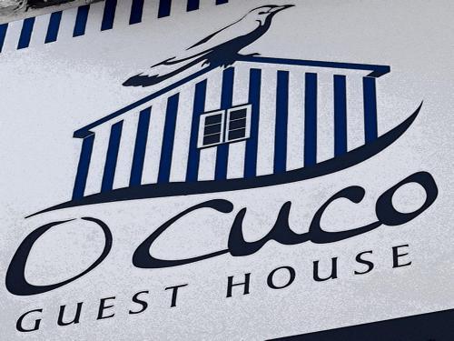 Guesthouse O Cuco