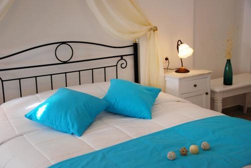 Foto - Reverie Santorini Hotel