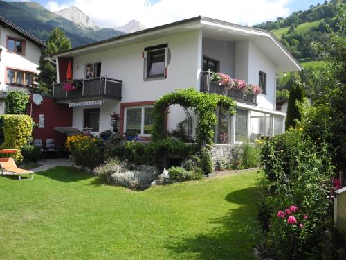 Haus Herzog Matrei in Osttirol