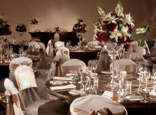 Embassy Suites Palm Beach Gardens - PGA Boulevard - Palm Beach Gardens, FL FL 33410