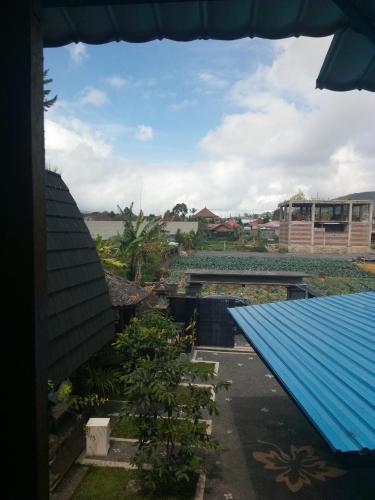 Villa Kayu I Gusti, Tabanan