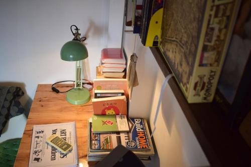 Comfy Room In A Design Studio, Bình Thạnh