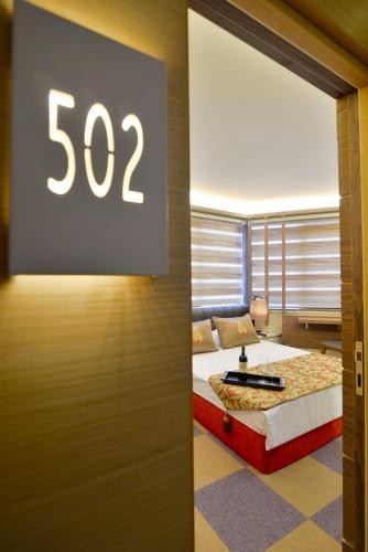 Istanbul ARSİMA HOTEL indirim