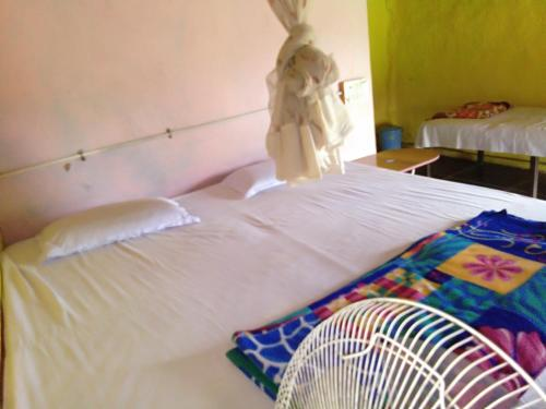 Rambo Guest House