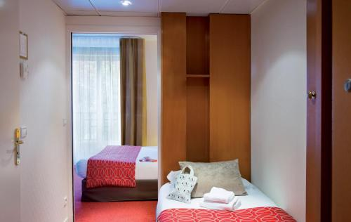 Hotel Vacances Bleues Villa Modigliani photo 45