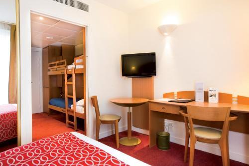 Hotel Vacances Bleues Villa Modigliani photo 47
