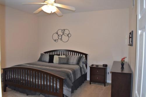 2 Bedroom condo in Mesquite #211, Clark