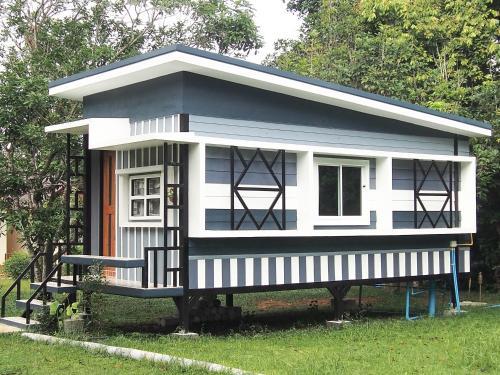 Phuket Hut Homestay Phuket Hut Homestay
