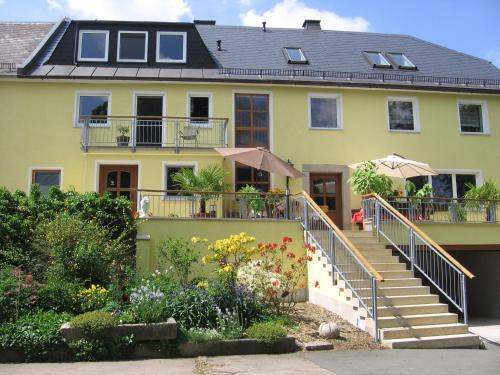 . Ferienhof Jungkunz