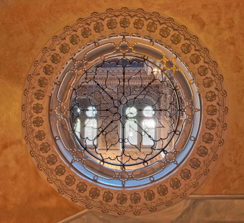 Via G. Fava, 18, Orta San Giulio, 28016, Italy.
