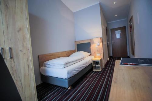 Hotel Süderelbe photo 9