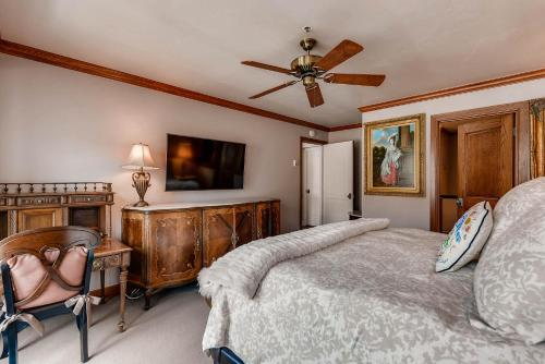 Unit 23 - Beaver Creek, CO 81620