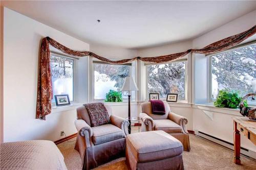 Unit 8 - Beaver Creek, CO 81620