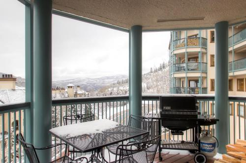 13b - Beaver Creek, CO 81620