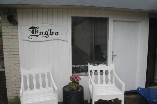 Engbo