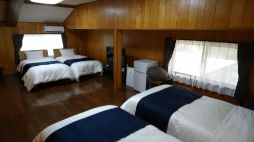 Minpaku Nagashima room1 / Vacation STAY 1028