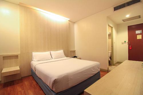 Ten Stars Hotel photo 67