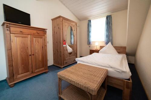 AKZENT Hotel Thiemann