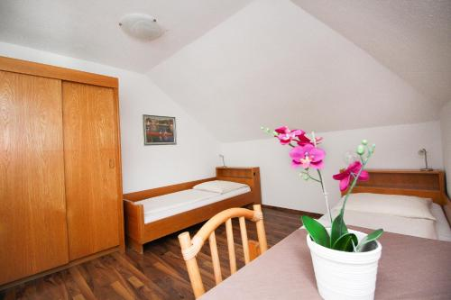 Hotel Olympia photo 8
