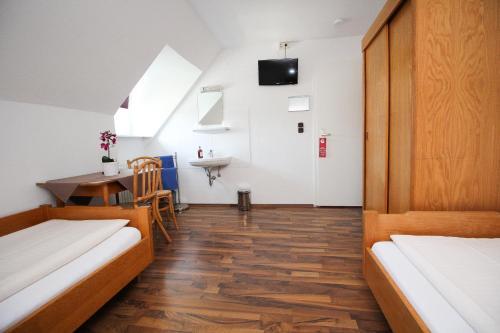 Hotel Olympia photo 38