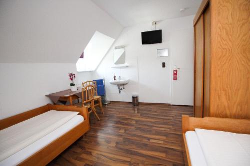 Hotel Olympia photo 39