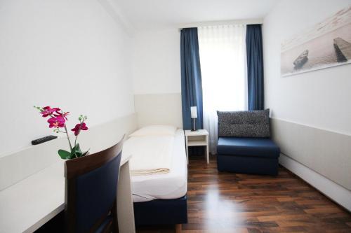 Hotel Olympia photo 40