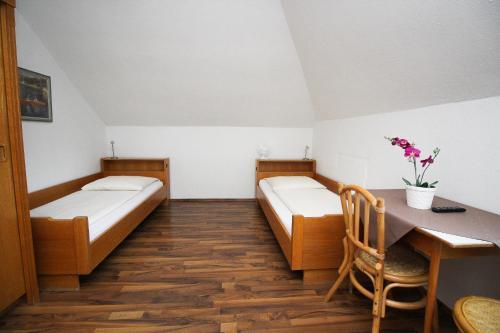 Hotel Olympia photo 11