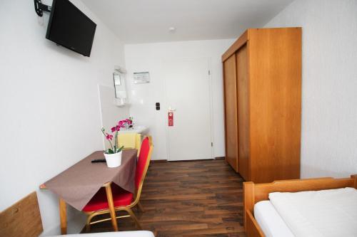 Hotel Olympia photo 12