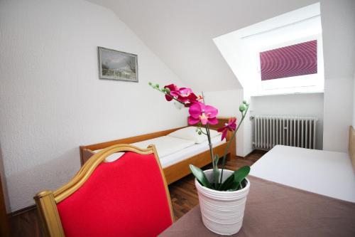 Hotel Olympia photo 13